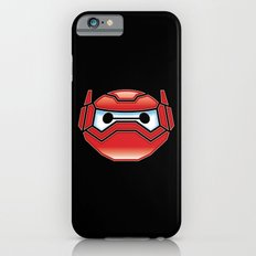 Robot in Disguise iPhone 6s Slim Case