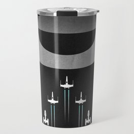 Hope Travel Mug