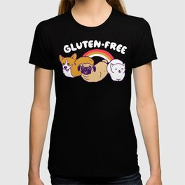 GF Loaves T-shirt