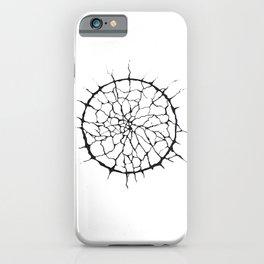 Impact iPhone Case