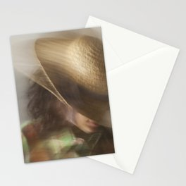 moving Stationery Cards