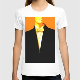 Cotton Club Jay G T-shirt