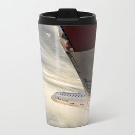 CR9 EC-JZR Travel Mug