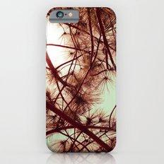 Árbol Slim Case iPhone 6s