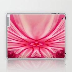 Martian Chalice Laptop & iPad Skin