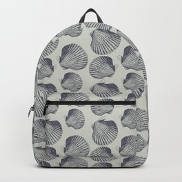 Sailor style Backpack