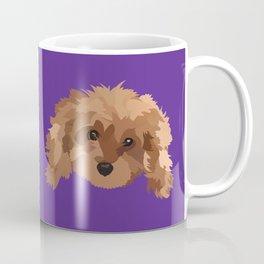 Gozo Coffee Mug