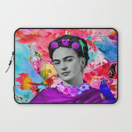 Freeda | Frida Kalho Laptop Sleeve
