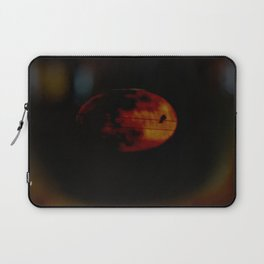 Hidden Laptop Sleeve