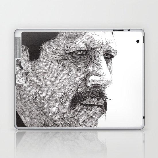 Danny Laptop & iPad Skin