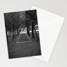 New Age Stationery Cards