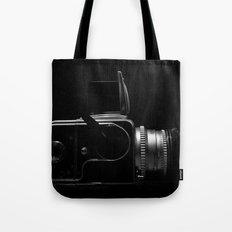 Hasselblad 500cm Tote Bag