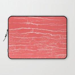 lobster stone Laptop Sleeve