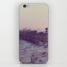 Topsail iPhone & iPod Skin