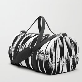 Miami Duffle Bag