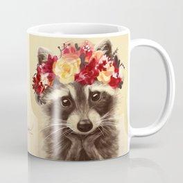 Love Me Coffee Mug
