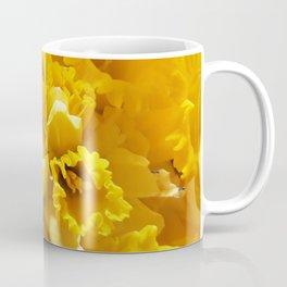 Daffs Coffee Mug
