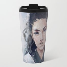 You've gotta to be kidding Travel Mug