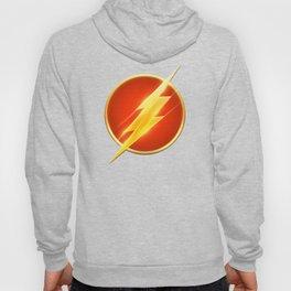 The Flash Hoody