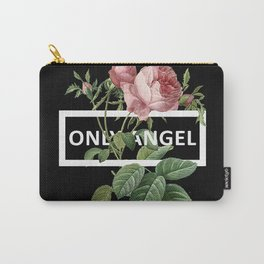Harry Styles Only Angel Artwork Carry-All Pouch