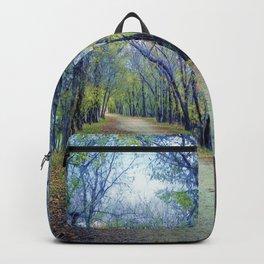 HIKING TRAIL Backpack