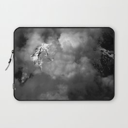 Andes. Laptop Sleeve
