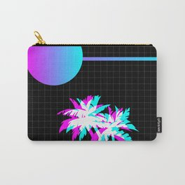 Like the 80s ? Carry-All Pouch