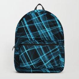 Summer lines 14 Backpack