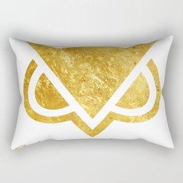 Vanoss Rectangular Pillow