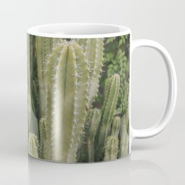 senita friends Coffee Mug