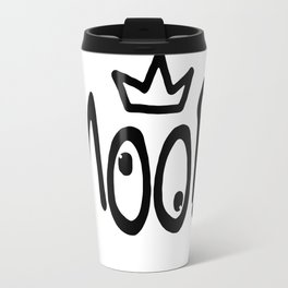 Mood #4 Travel Mug