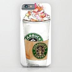 Starbucks Slim Case iPhone 6