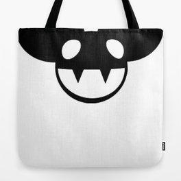 deadmau5 Tote Bag