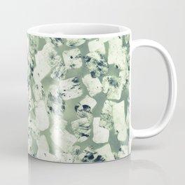 tear down (variant 2) Coffee Mug