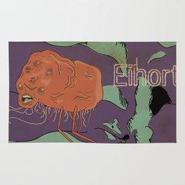 #45 Eihort Rug