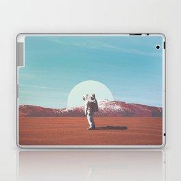 Fatamorgana Laptop & iPad Skin