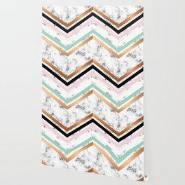 Marble III 037 Wallpaper