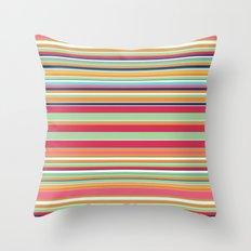 MY SPOT Throw Pillow