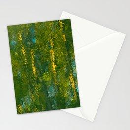 Aquarum Stationery Cards