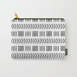 Modern - Sanna Carry-All Pouch