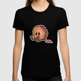 Jelly Brain T-shirt