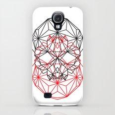 geometric Galaxy S4 Slim Case