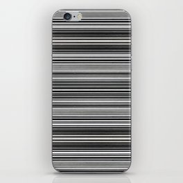 barcodes. 1z iPhone Skin