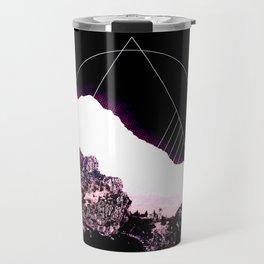 Mountain Ride Travel Mug