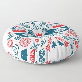 Hygge Floor Pillow