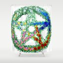 Elemental Flowers by vestrais