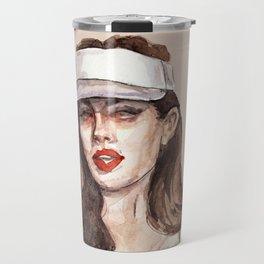 charli Travel Mug