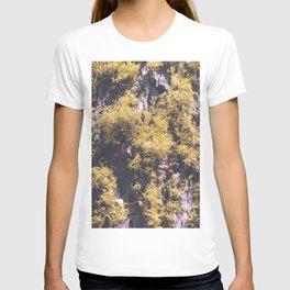Guide T-shirt
