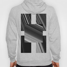 Saturn Rings (all) Hoody