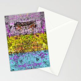 Love in a Magickal Kingdom Stationery Cards